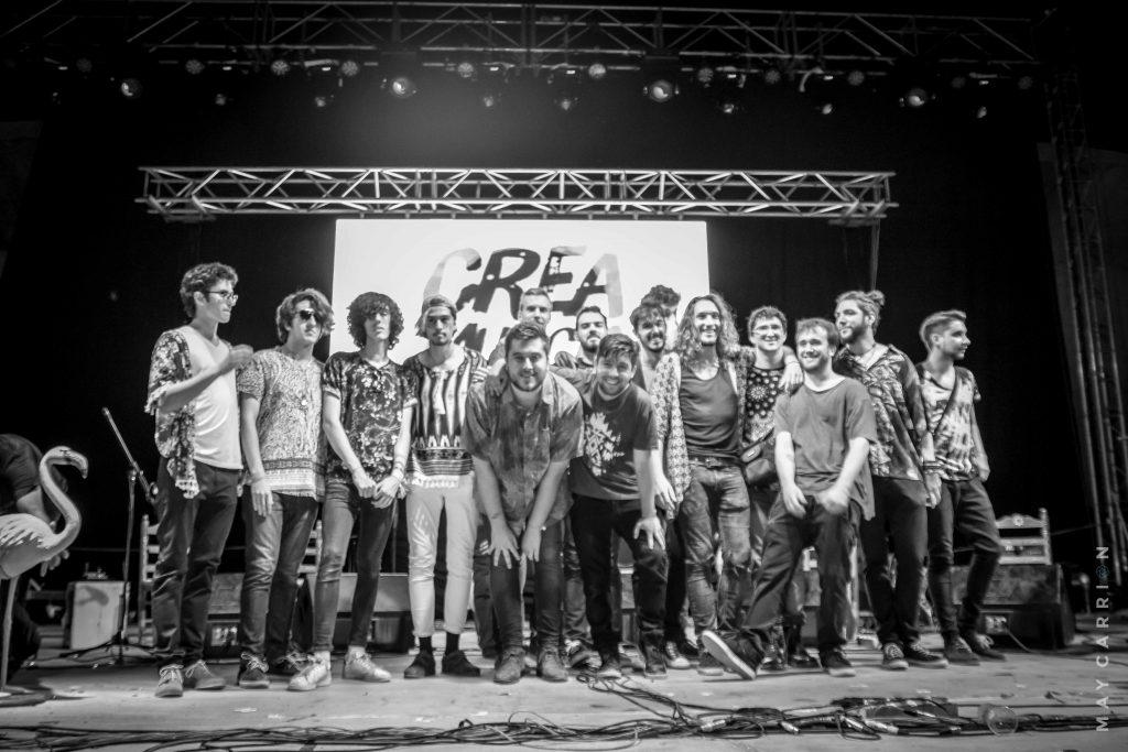 Finalistas_CreaMurcia16