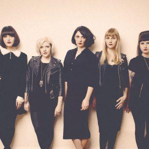 september-girls-profile