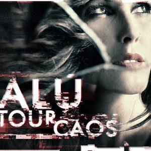 MALU-TOUR-CAOS