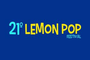 lemon pop portada