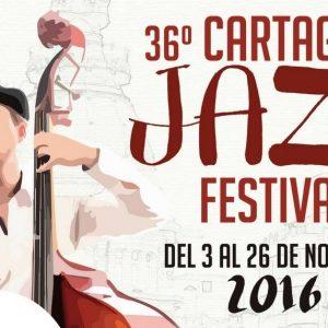 cartagena-jazz