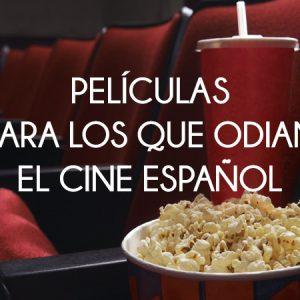 cine-espanol