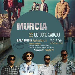 cartel-concierto-22-sala-musik