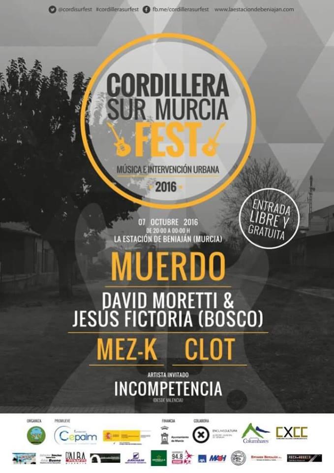cordillera-music-fest