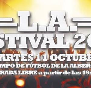 la-festival
