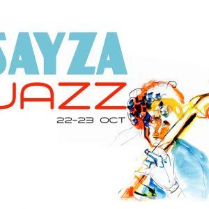 sayza