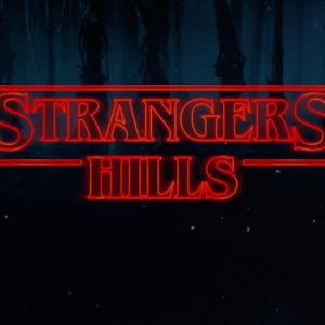 strangers-hills