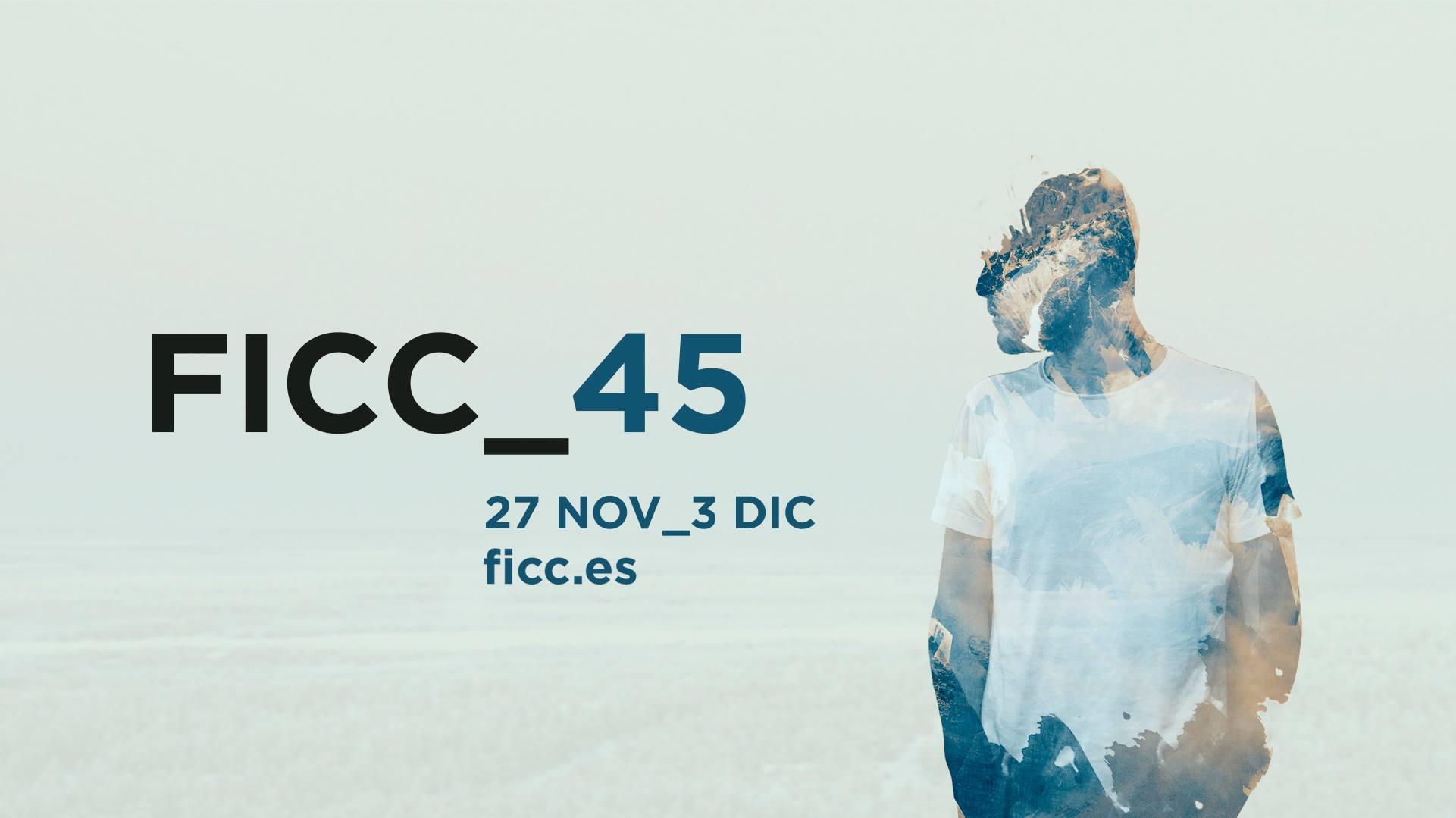ficc-45