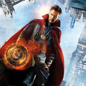 doctor-strange-2016-movie-new