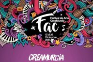 festival-creamurcia