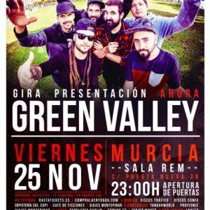 green-valley-rem-cmon-murcia