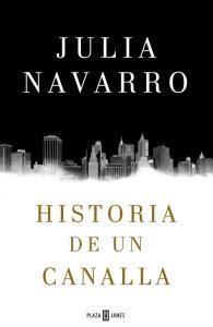 libro_1453898913