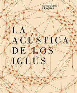 acustica-iglus