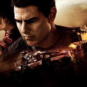 jack_reacher_never_go_back_4k-wide