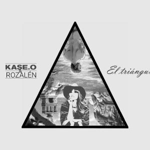 kase o-rozalen-el-triangulo-cmon-murcia