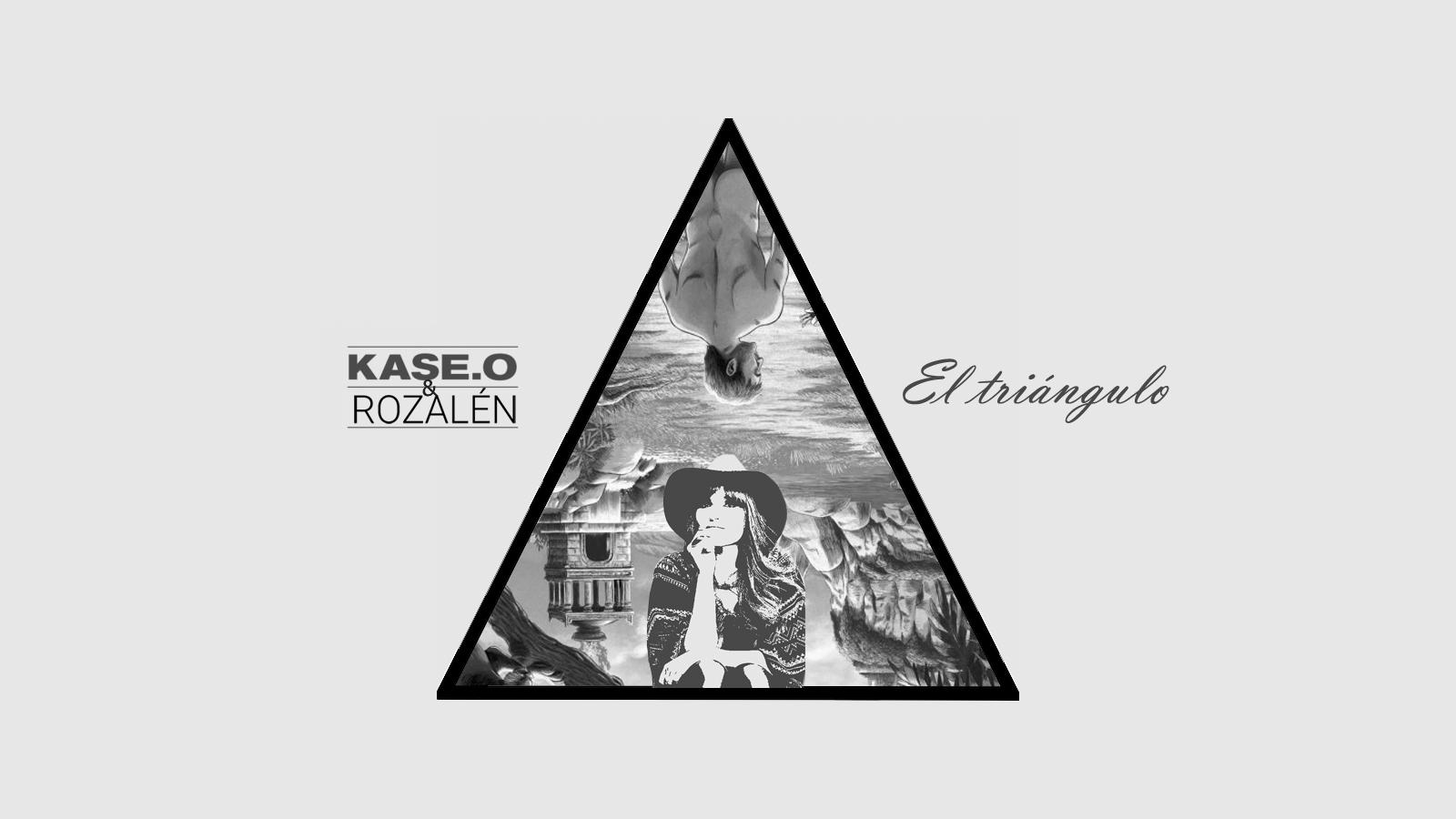 kase-o-rozalen-el-triangulo-cmon-murcia