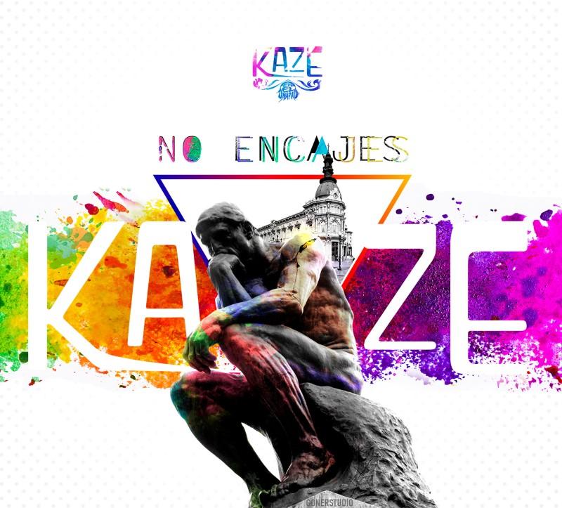 kaze-no-encajes-cmon-murcia-6