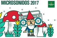 microsonidos-2017-cmon