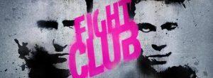 11-poster-club-de-la-lucha