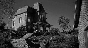 3-casa-psicosis