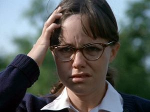 5-sally-field