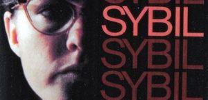6-poster-sybil