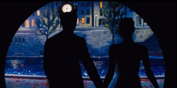 Gosling y stone escena final