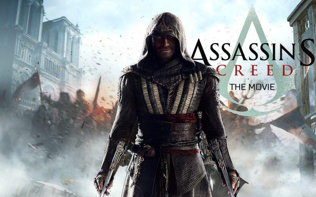 assassins-creed-pelicula