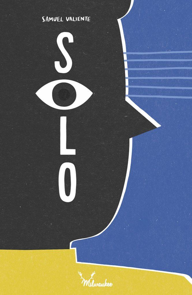 solo-samuel-valiente