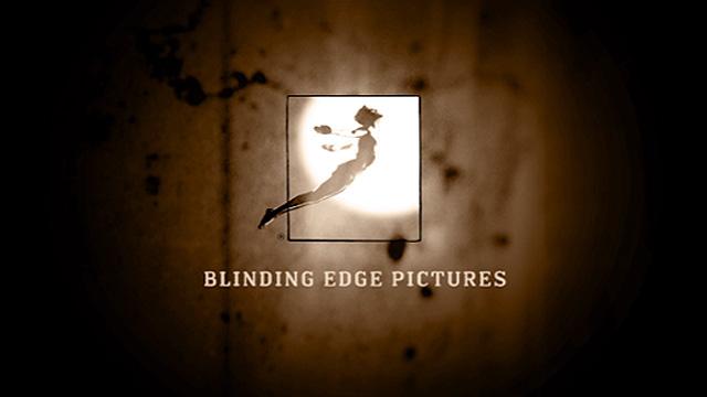 Blinding_Edge_logo