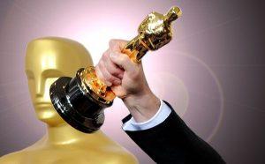 diez-actores-con-mas-premios-oscar-de-la-historia