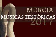 murcia musicas historicas