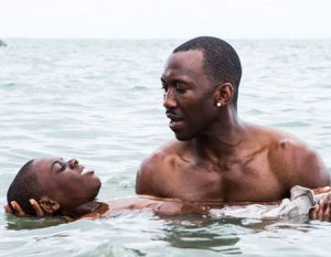 rs_600x600-161212061513-600.Moonlight-Mahershala-Ali-JR1-121216