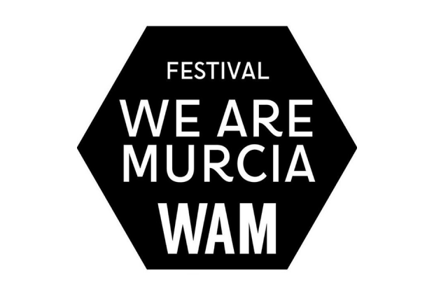 we are murcia wam