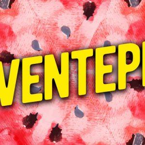 Ventepijo 2