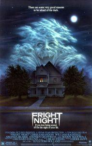 fright_night-174251037-large