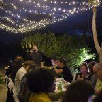 CMON - Noches Alhambra-19