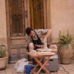 CMON - Noches Alhambra-7