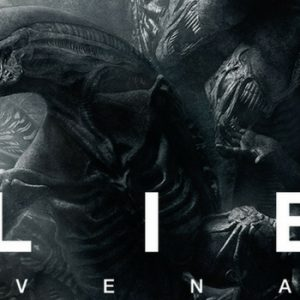 alien-banner
