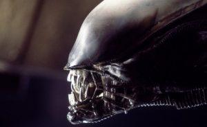 alien-destacada