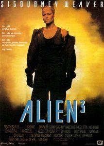 alien_3_1992_poster