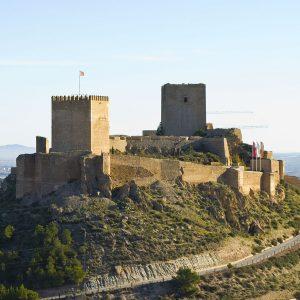 1200px-Castillo_de_Lorca1