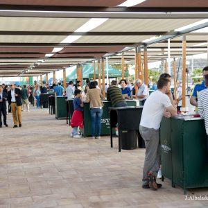 Cartagena Sabor (2)
