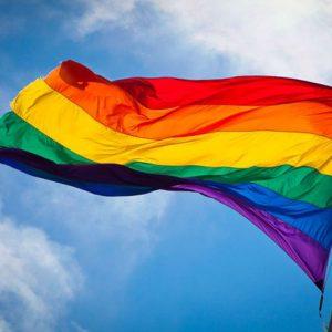 LGBT-Flag-Pic