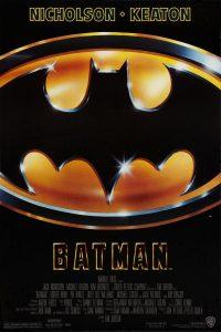 batman-910896570-large