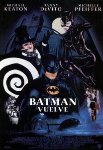 batman_vuelve-poster_24607