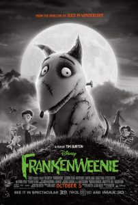 frankenweenie-poster-2