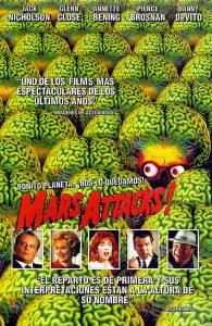 mars-attacks-pelicula-1996