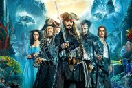 pirates_of_the_caribbean_dead_men_tell_no_tales_4k-wide