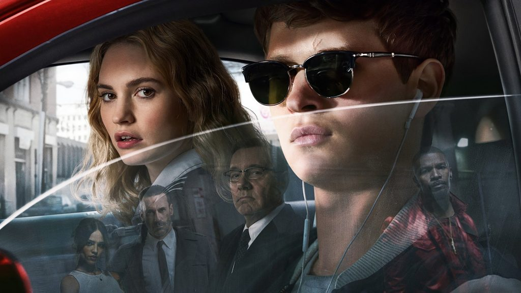 baby_driver-2017-ansel_elgort-lily_james-movie-(20511)
